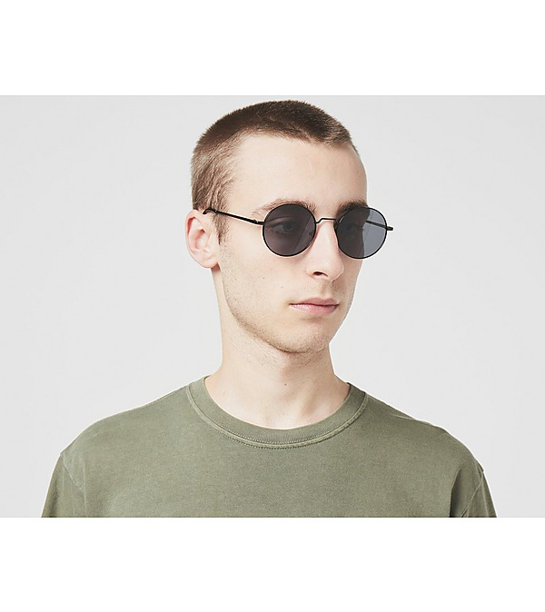 black-size-lennon-sunglasses