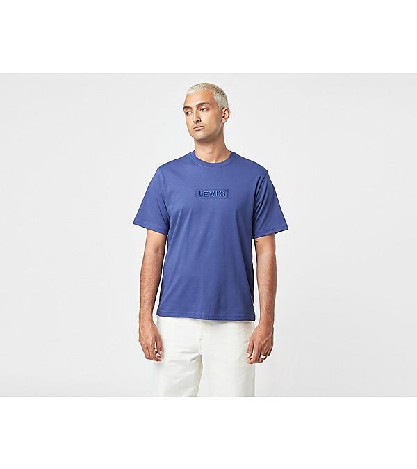 blue-levis-relax-fit-t-shirt
