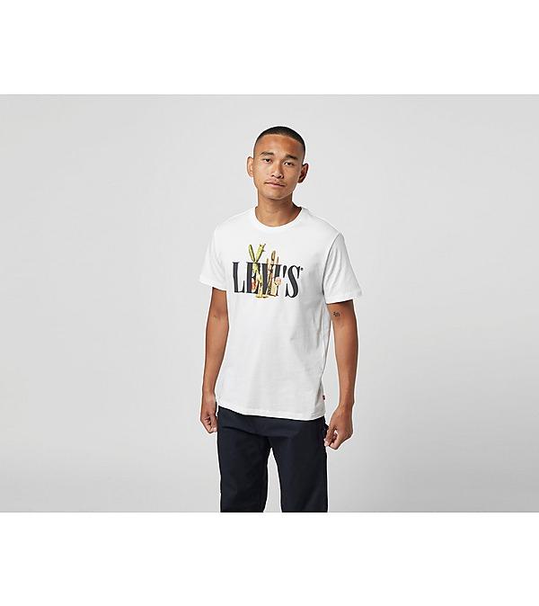 levis-serif-botanic-t-shirt
