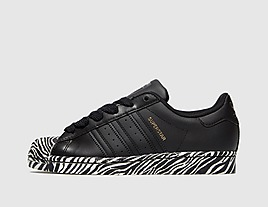 black-adidas-originals-superstar-womens