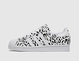 white-adidas-originals-superstar-womens