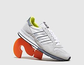 grey-adidas-originals-zx-500