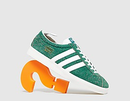 green-adidas-originals-gazelle-vintage