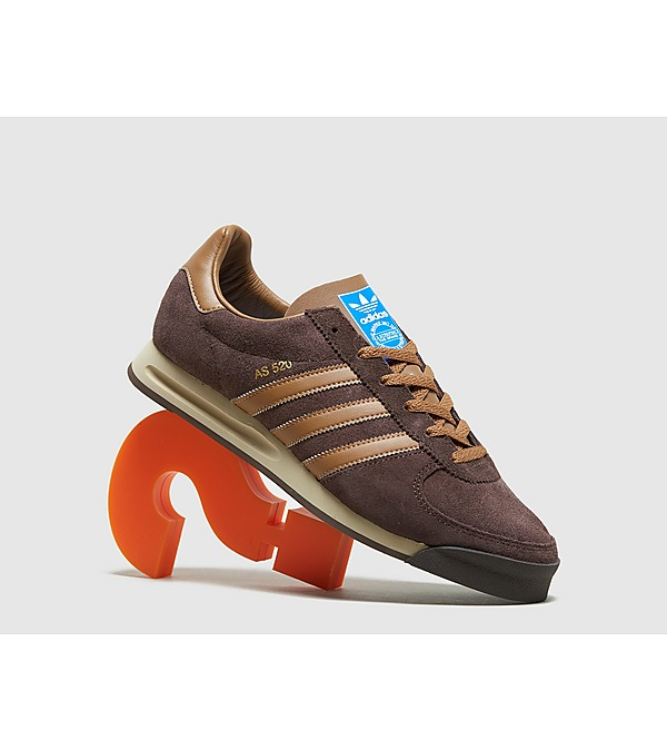brown-adidas-originals-as-520