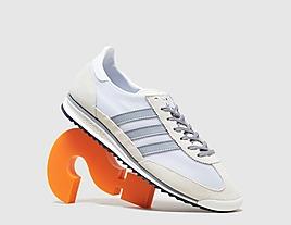 white-adidas-originals-sl-72