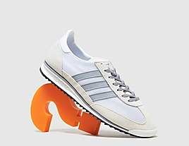 white-adidas-originals-sl-72
