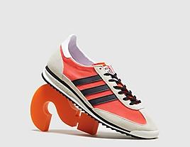 red-adidas-originals-sl-72