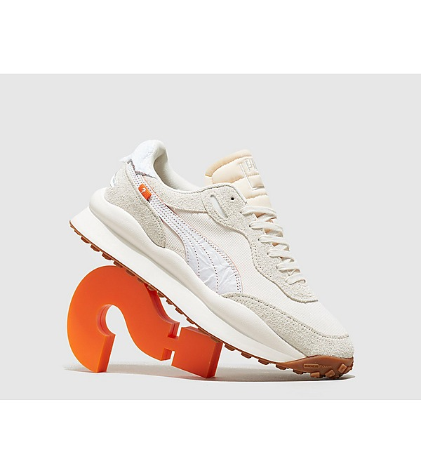 white-puma-style-rider-easter-eggs---size-exclusive