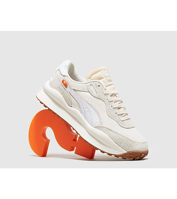 white-puma-style-rider-easter-eggs---size-exclusive-women