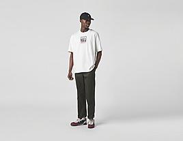 white-adidas-originals-adiplore-premium-t-shirt