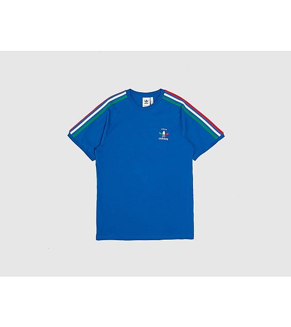 blue-adidas-italy-cali-t-shirt