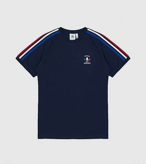 blue-adidas-france-cali-t-shirt