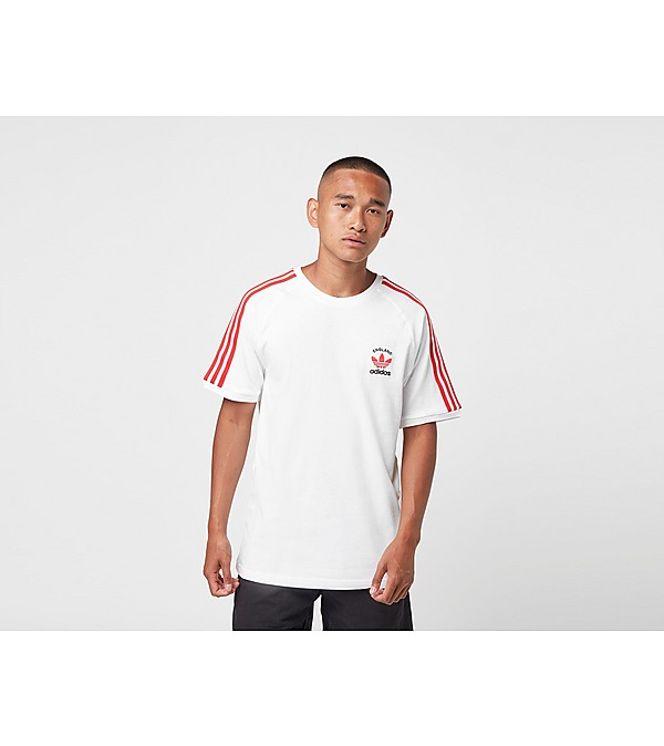 white-adidas-england-t-shirt