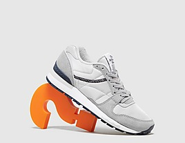 grey-reebok-gl-6000-inverted-womens---size-exclusive