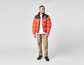 orange-the-north-face-nuptse-1996-down-jacket