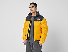 yellow-the-north-face-nuptse-1996-down-jacket