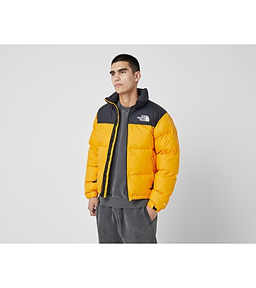 The North Face Giacca Nuptse 1996