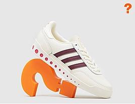 white-adidas-originals-x-cream-training-pt---size-exclusive