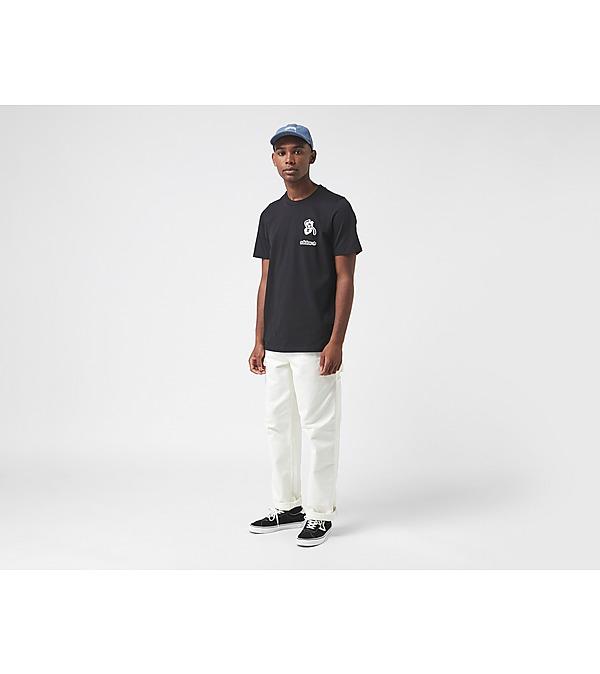 black-adidas-originals-goofy-t-shirt