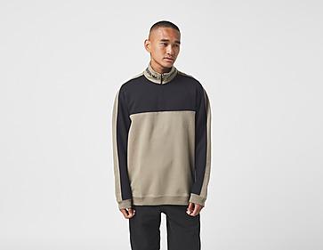 adidas Originals R.Y.V Fleece Sweatshirt