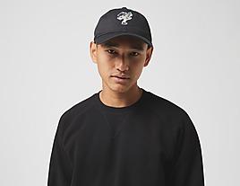 black-adidas-originals-goofy-dad-cap