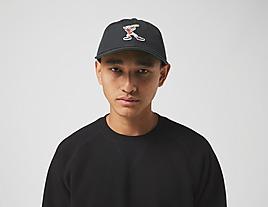 black-adidas-goofybat-cap