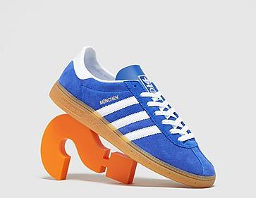 adidas Originals Munchen
