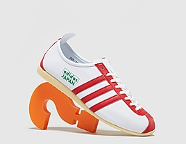 white-adidas-originals-japan