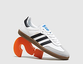 white-adidas-originals-samba-vegan