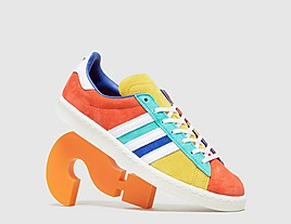 multi-adidas-originals-campus