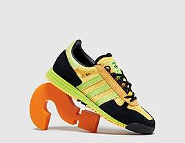 yellow-adidas-originals-sl-80-womens