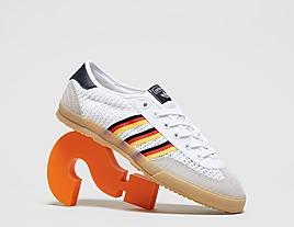 white-adidas-originals-tischtennis
