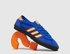 blue-adidas-originals-tischtennis