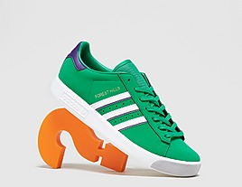 green-adidas-originals-forest-hills