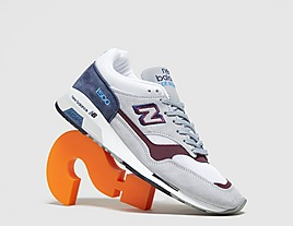 grey-new-balance-1500-made-in-uk