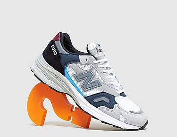 grey-new-balance-920-made-in-uk