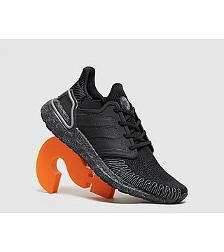 adidas Ultraboost 20 x James Bond Schuh