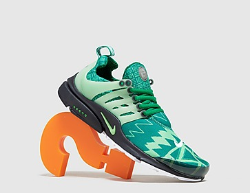 green-nike-air-presto-naija