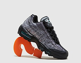 black-nike-air-max-95-dna