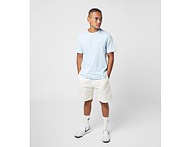 blue-nike-club-short-sleeve-t-shirt