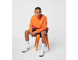 orange-nike-club-fleece-sweatshirt