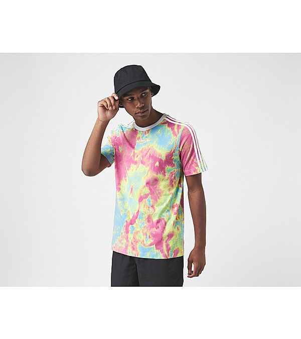 multi-adidas-originals-tie-dye-t-shirt