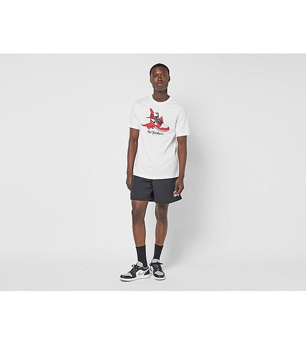 white-jordan-graphic-crew-t-shirt