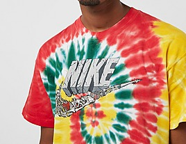 multi-nike-exploration-series-basketball-t-shirt