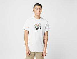 white-nike-cd-t-shirt