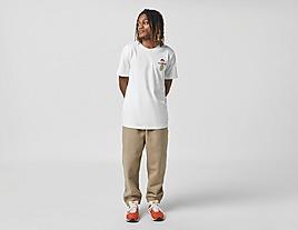 white-nike-food-cart-t-shirt