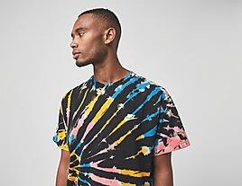 black-nike-tie-dye-t-shirt