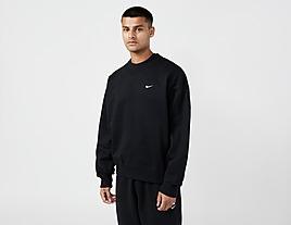 black-nike-nrg-premium-essentials-sweatshirt