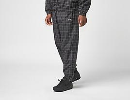 black-nike-flash-track-pants