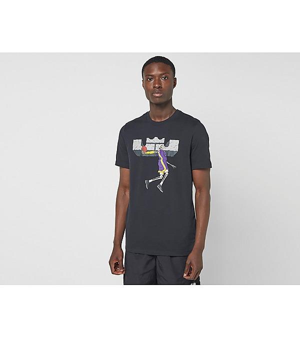 black-nike-dri-fit-lebron-logo-t-shirt